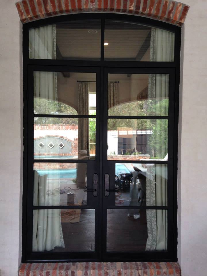Gallery Metro Steel Windows Amp Doors
