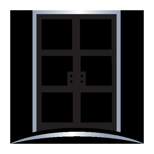 Are Steel Doors Energy Efficient?