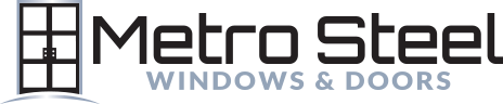 Metro Steel Windows & Doors