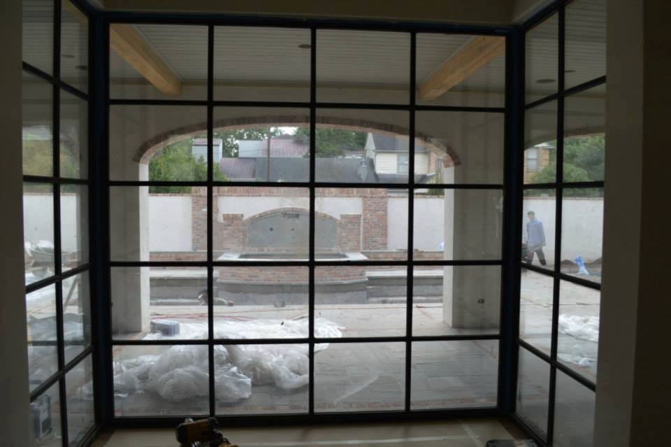 3 Requirements for Good Windows: Sunlight, Insulation, and Support