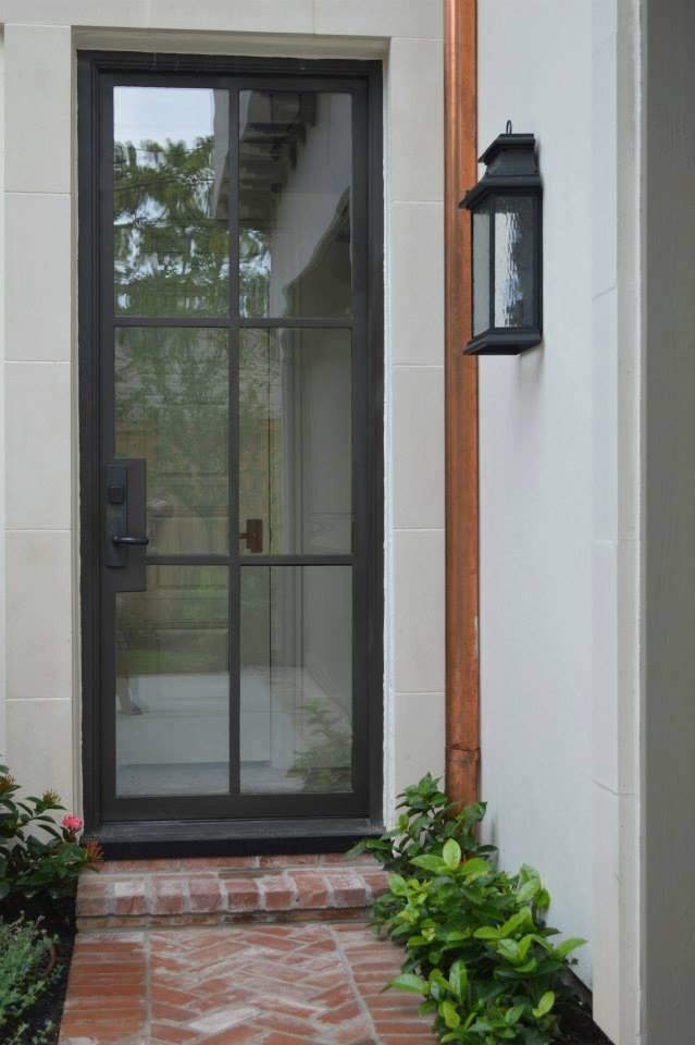 Gallery Metro Steel Windows Amp Doors