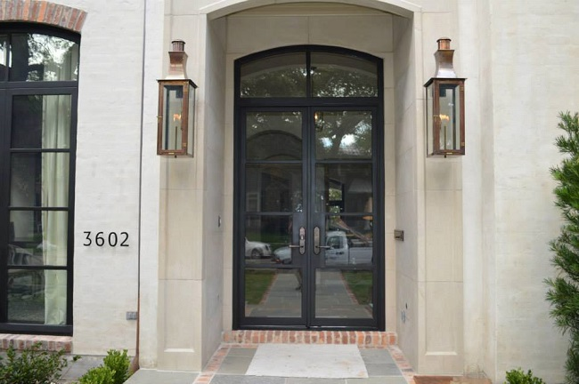 Boost Curb Appeal and Modernize Your Home with a New Front Door