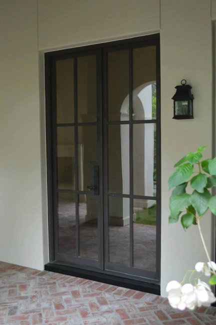 The Top Things to Consider When Choosing a New Door for Your Home